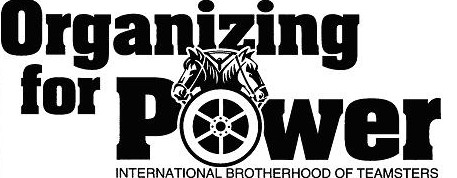Teamsters Local 776 | organizing